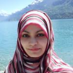 Amrozia Shaheen_September2020.jpg