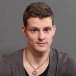 Markus Baier