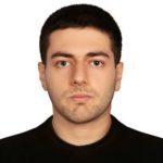 Mohamad Bayat_2